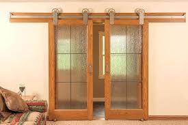 6 panel oak interior doors solid wood 6 panel interior doors red oak 6 lite leaded