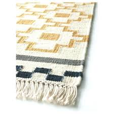 ikea rugs area rugs beautiful rug photos home improvement throughout round within area rugs ikea outdoor ikea rugs