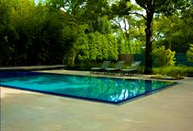Decoration Pool Garden Design Pool Garden Design Swimming Pool .