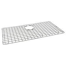 custom sink grid. Perfect Grid Planar 8 Custom Bottom 165 To Sink Grid L