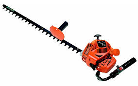 hitachi hedge trimmer. hitachi hedge cutters trimmer i