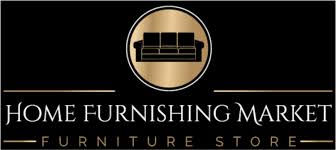 Small Picture Furnishing Market