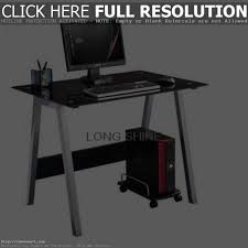 home office furniture ct ct. home office furniture ct pedestal bene best stamford o