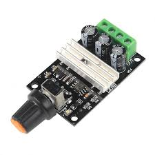 sainsmart pwm dc 6v 12v 24v 28v 3a motor speed control switch sainsmart pwm dc 6v 12v 24v 28v 3a motor speed control switch controller