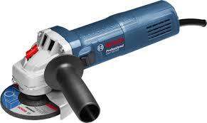 angle grinder machine. bosch angle grinder gws 900-100 s machine