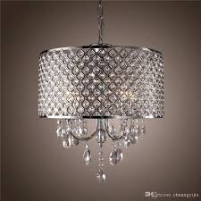 kitchen chandelier uk creative luxurious contemporary chandeliers crystal free reference for home and large hanging chandelier