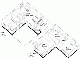 l shaped house plans. Prissy Design Small L Shaped House Plans 7 And Architects On