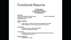Formats For Resumes Adorable Forms Of Resume R Sum Example Of Job Self Evaluation Forms Resume