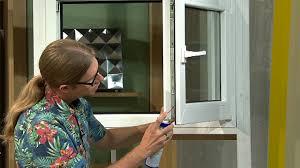 Repair Café Fenster Und Balkontüren Abdichten Kreativ Ard