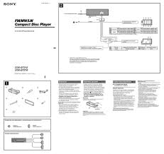 sony xplod 1000 watt amp wiring diagram auto mate me Infinity 36670 Amp Wiring Diagram at Sony Xplod 1000 Watt Amp Wiring Diagram