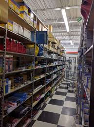 auto value farmington hills auto parts supplies 23240 industrial park dr farmington hills mi phone number yelp