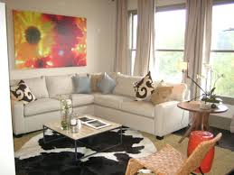 decorations new home decorating ideas on a budget cheap home