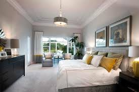 gray and yellow master bedroom ideas. master bedroom design gray and yellow ideas o