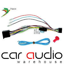 kenwood head unit wiring diagram kenwood wiring diagrams