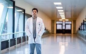 Dr. Death' Condemns Christopher Duntsch ...