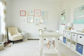 design home office space worthy. Home Office Spaces. Live The Fancy Life Office, Professional Blogger Spaces Design Space Worthy