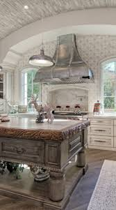 custom kitchen island ideas. Appealing Kitchen Design Magnificent Cool Islands Small Pict For Ideas And Innovative Styles Custom Island