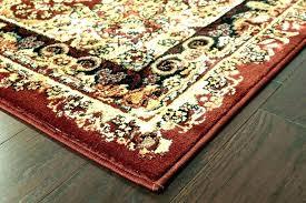 berber area rug 8x10 area rugs area rugs home depot s garden
