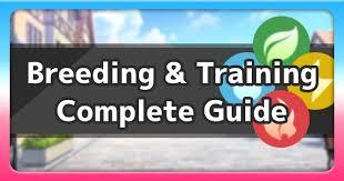 Sword Shield Breeding Guide For Perfect Pokemon Pokemon