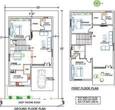 house plans india google search house plan pinterest