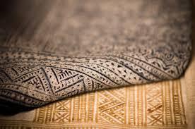 high pile vs low pile carpet faq pet my carpet