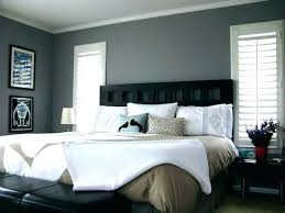 Grey Bedroom Paint Driftingidentitystation Magnificent Grey Paint Bedroom