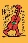 Jazz Moods [Telstar]