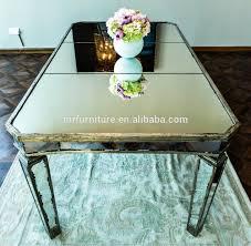 dining set mirrored antique mirrored dining table htbzoqshpxxxxcuxvxxqxxfxxx antique mirro