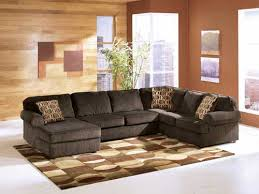 Buy Furniture for Living Rooms By Brand Name at Get It Now Stores