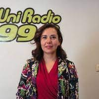 Global Interview >> Ethel González Executive Director doinGlobal University  @TOLUCA >> Part #3 by doinGlobal