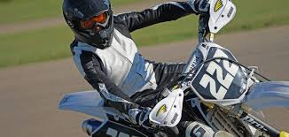 supermoto racing superbikers2 com