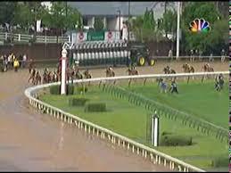 2010 Kentucky Derby Chart Kentucky Derby 2010