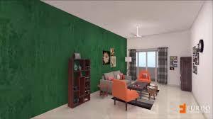 Small Picture Furdo Home Interior Design Themes Casa Chic 3D Walk through