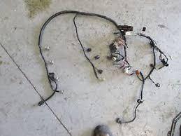 suzuki df 90 4 stroke 09001f 251367 wiring harness 36610 90j00 image is loading suzuki df 90 4 stroke 09001f 251367 wiring