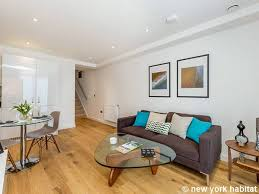 Top 50 London Vacation Rentals  VRBO3 Bedroom Apartments In London England