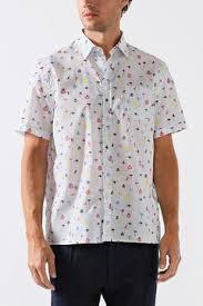 <b>Trussardi</b> Jeans - купить в интернет-магазине, цены от 3240 руб в ...