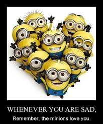 funny minion pictures dumpaday 6