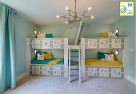 decor for kids bedroom. Full Size Of Kids Room:urban Neat And Clean Lighting Decor Ideas For Room Bedroom D