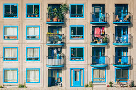 Vivint Launches Smart Home Platform for Rental Properties ...