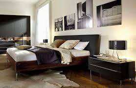 Deko Fur Schlafzimmer Kommode Glas Mit Hulsta Landhausstil Holz