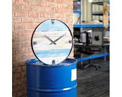 <b>Часы настенные</b> NT105 DOSKI - купить в Новосибирске по цене ...