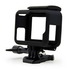 <b>Крепление</b>-<b>рамка Redline</b> Frame для GoPro Hero5