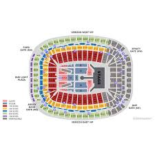 Nrg Seating Chart Taylor Swift Rolling Stones Houston Tickets Rolling Stones Nrg Stadium
