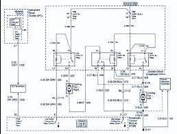 pcm wiring diagram for 03 impala wiring diagram world 2000 impala 3 8 pcm wiring diagram wiring diagram meta pcm wiring diagram for 03 impala