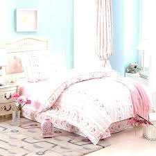 full size girl bedding sets quilts little girl quilt bedding sets full size of bedroom twin