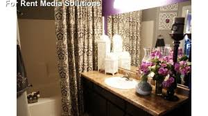 apartment bathrooms pinterest. full size of bathroom:cute photo on interior design apartment bathroom ideas pinterest amusing bathrooms b