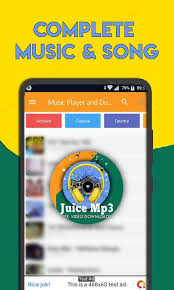 Just type in your search query, choose the sources you would like to search on and click the search button. Mp3juice Skull Mp3 Juice Free Music Downloader For Android Apk Download