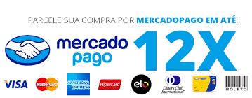 Mercado Pago - Rio de Janeiro - Posts | Facebook