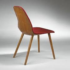 organic furniture design. Chair (MOMA-Organic Competition) By Wright Organic Furniture Design