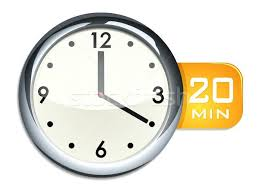 large office wall clocks. office wall clock add to download comp clocks large